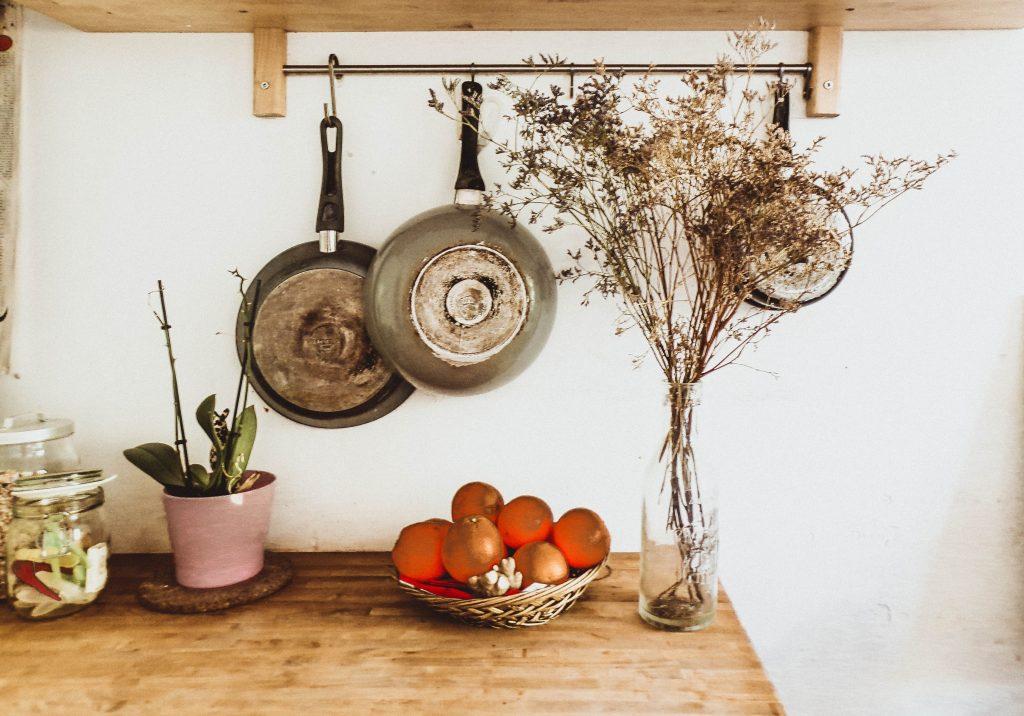 https://nataliefaye.co.uk/comforting-gluten-free-meatloaf-recipe